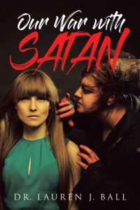 Our War With Satan